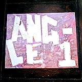 Angle Pt. 1