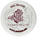 Dodo Juice Supernatural Wachs Panel Pot 30 ml
