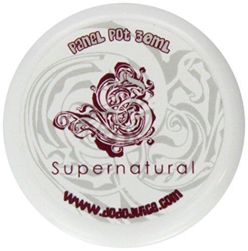 Dodo Juice Supernatural-cera, 30 ml