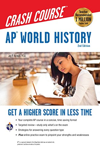 World History Epub
