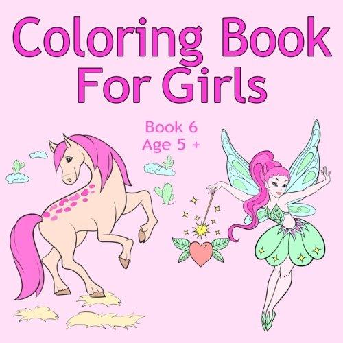 e-Books For Free Lorkum's Quest iBook