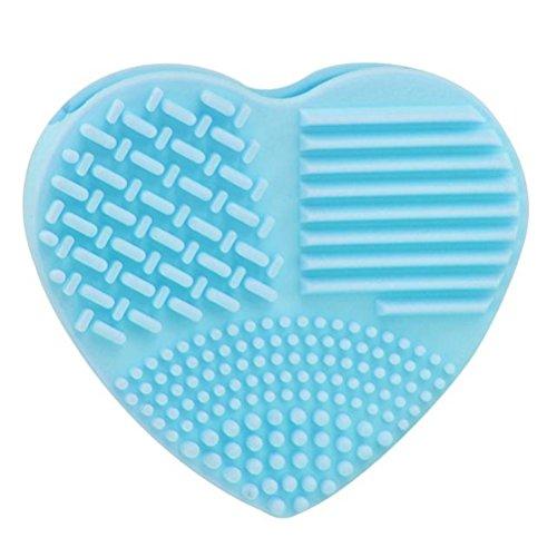 kfnire-a-forma-di-cuore-pulitori-uovo-guanto-pulizia-trucco-spazzola-di-lavaggio-bordo-scrubber-brus