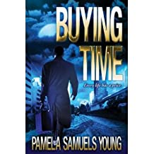(Buying Time) BY (Samuels Young, Pamela) on 2009