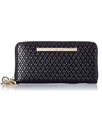 tommy hilfiger wallets bag accessories. Black Bedroom Furniture Sets. Home Design Ideas