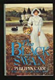 Cover of: The Black Swan (Daughters of England) | Philippa Carr