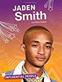 Jaden Smith (Influential People)