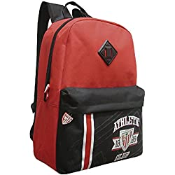 Athletic Club Bilbao MC-45-AC Mochila infantil