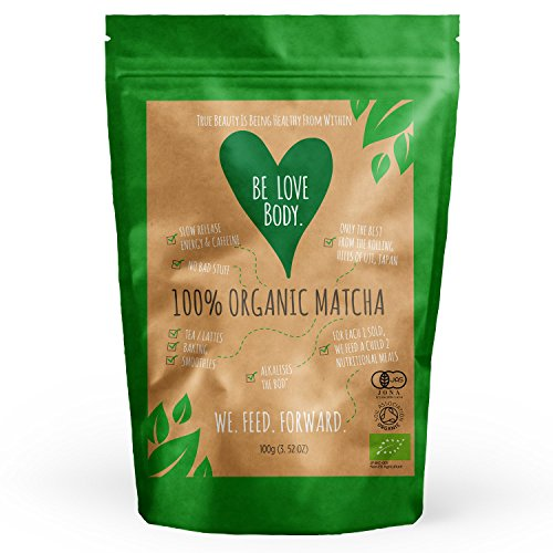 be-love-body-organic-matcha-green-tea-powder-for-teas-lattes-baking-smoothies-or-any-waythat-makes-y