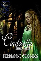 Cinderella (Demon Tales 2) (Volume 2) by Kerrianne Coombes (2013-09-27)