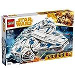 LEGO-Star-Wars-TM-Kessel-Run-Millennium-Falcon-75212