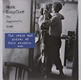 The ragpicker's dream | Knopfler, Mark (1949-....)