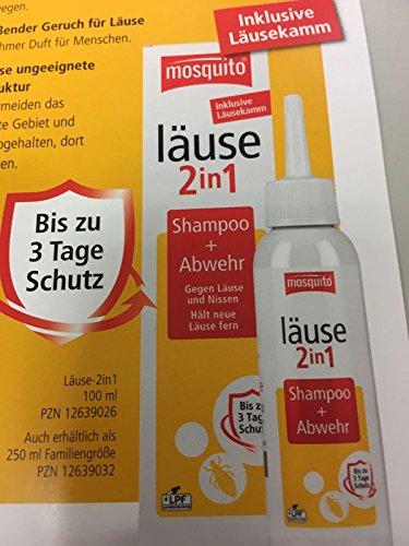 mosquito-lause-2in1-shampoo-100-ml-shampoo