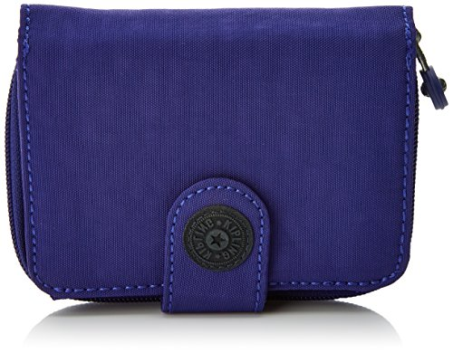 Kipling New Money, Porte-monnaie