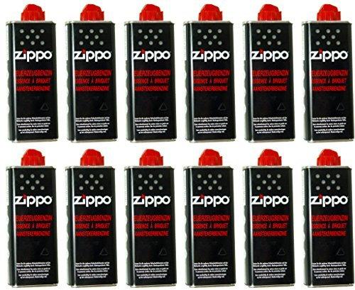 feuerzeugbenzin-zippo-12x-zippo-benzin-original-benzin-je-125-ml