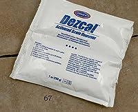 Dezcal Espresso Machine Scale Remover