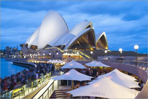 impression-sur-bois-100-x-70-cm-people-at-the-opera-bar-in-front-of-sydney-opera-house-de-matthew-wi