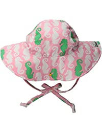 Flap Happy Baby Clothing  Buy Flap Happy Baby Clothing online at ... 46038dfcb184