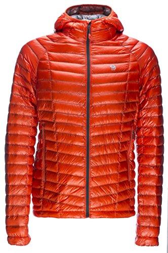 de elegir chaqueta plumón mejor Cómo Infórmate la qTIwZqA