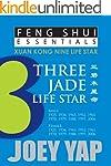 Feng Shui Essentials - 3 Jade Life St...