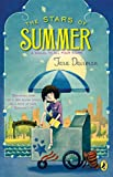 Best Book Of The Summers - The Stars of Summer Review
