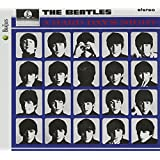 A Hard Days Night (Remastered)