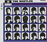A hard day's night | Beatles (The)