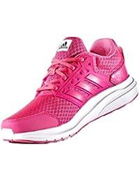 Adidas Galaxy 3 Running Senora 40