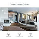 EZVIZ-telecamera-da-interno-Wi-Fi