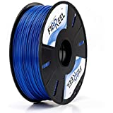 Tesseract 1.75mm Premium PETG Filament (1 KG Spool) (Blue)