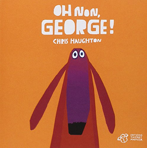 "<a href=""/node/76434"">Oh non, George !</a>"