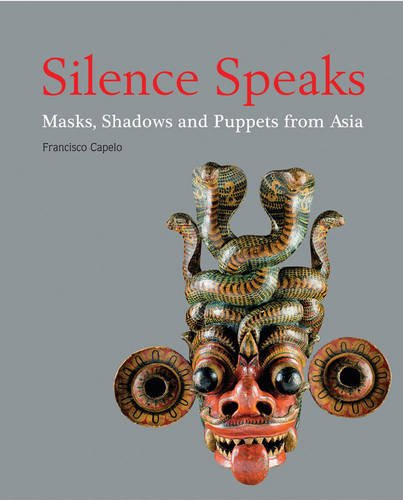 silence-speaks-masks-shadows-and-puppets-from-asia