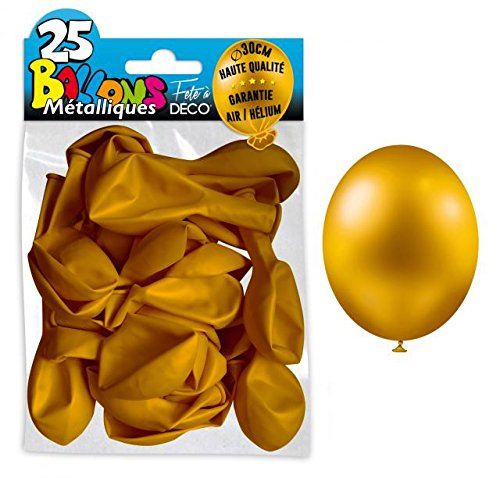 25-ballons-metalliques-top-deco-salle-tocadis-or