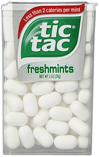 tic-tac-freshmint-1-ounce-packages-pack-of-24