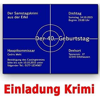 Kassette Einladungskarten Kassetten 4 Farben zur Auswahl