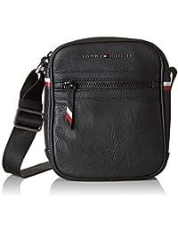 b487c3f1218 Amazon.fr   Tommy Hilfiger - Homme   Sacs   Chaussures et Sacs