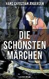 Die schönsten Märchen von Hans Christian Andersen : Des Kaisers
