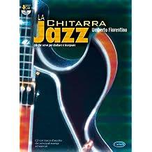Umberto Fiorentino La Chitarra Jazz Pdf