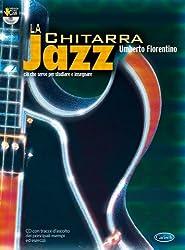 51GSv7VbSPL. SL250  I 10 migliori manuali e libri sulla chitarra