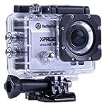 foto [NUOVO] TecTecTec XPRO2 Action Camera...