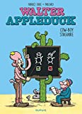 Walter Appleduck - tome 1 - Stagiaire Cow-boy