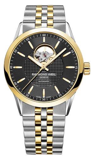 raymond-weil-reloj-de-hombre-automatico-42mm-correa-de-acero-2710-stp-20021