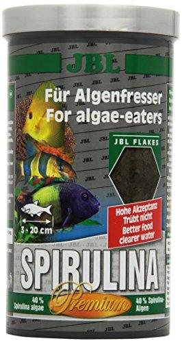 jbl-spirulina-premium-fish-food-160g