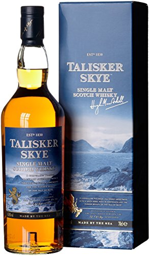 talisker-skye-single-malt-scotch-whisky