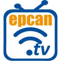 epcan.tv