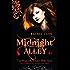 Midnight Alley-The Morganville Vampires BOOK THREE