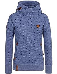 319da9d497cf Suchergebnis auf Amazon.de für  Naketano - Sale Bekleidung  Bekleidung
