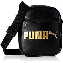 d6a734b83 comprar bolsos puma mujer dorados baratas