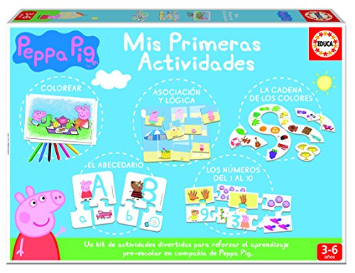 Peppa-Pig-Mis-Primeras-Actividades-Educa-Borrs-172490