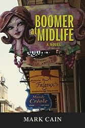 Boomer at Midlife
