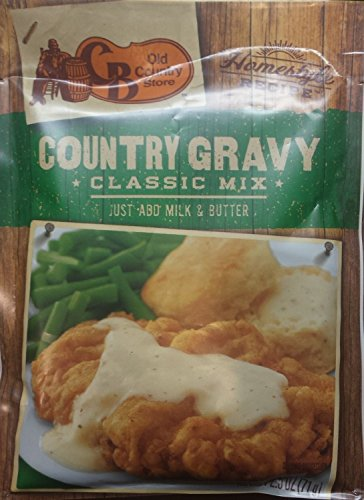 cracker-barrel-old-country-store-homestyle-recipe-country-gravy-classic-mix-71g